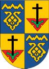 Тольяттинский герб