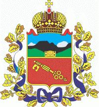 Владикавказский герб