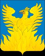 Воскресенский герб