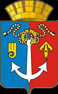 Воткинский герб