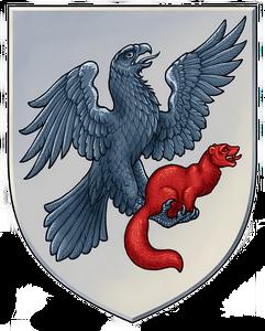 Якутский герб