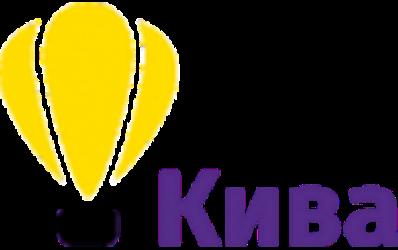 Kiva калькулятор