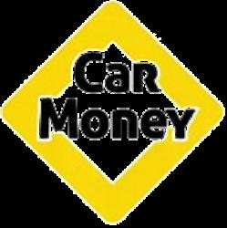 Carmoney логотип