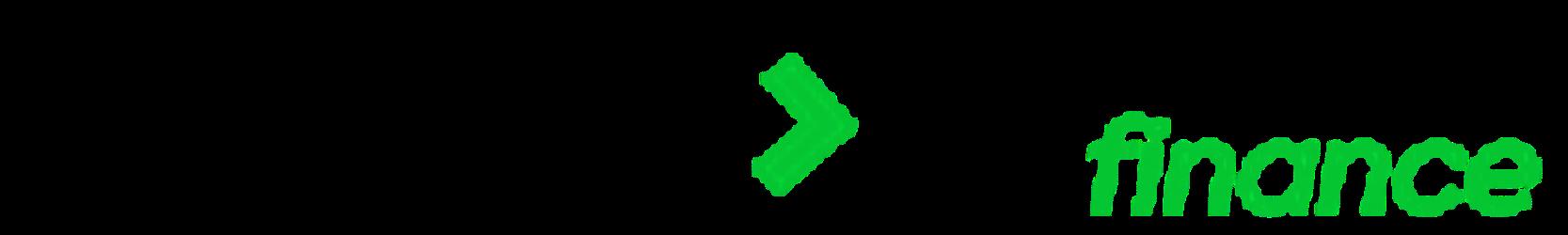 Cash-U логотип